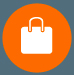 EMI Offers - Convert your shopping spends to flexible EMI options